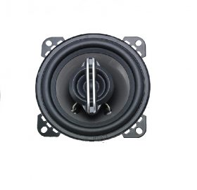 beltec_audio_bl40c