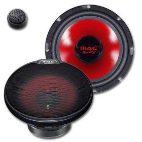 Mac Audio APM Fire 2.16