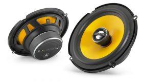 JL Audio C1-650x