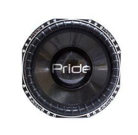 """Pride S5 18"""""""