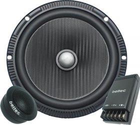 Beltec Audio BL65SX